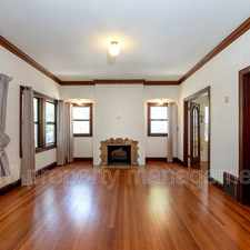 Rental info for 1655 Euclid Ave #2 in the Northside area