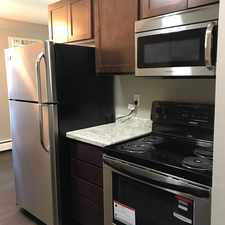 Rental info for 616, 617, 624, 625 North Oaks Drive in the Brooklyn Park area