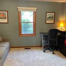 Rental info for 33xx Virginia Avenue S in the St. Louis Park area