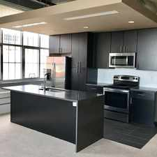 Rental info for Roasters Block in the Kansas City area