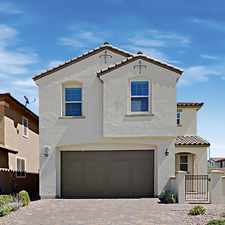 Rental info for 406 Andy Wheeler Drive in the Valley View area
