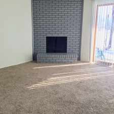 Rental info for 5308 South 900 East - Apt. 22 in the Murray area