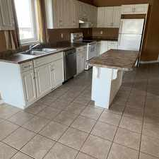 Rental info for 12422 88 Street NW in the Eastwood area