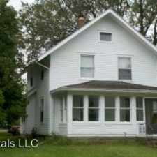 Rental info for 327 Stanton in the South Campus Area area