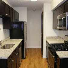 Rental info for Chelsea Apartments