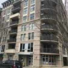 Rental info for 718 West Trade St Unit 209 in the Third Ward area