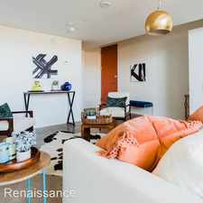 Rental info for 1201 N Francis Ave Apt 111