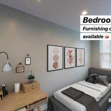 Rental info for Private Room in Newly Constructed Hawthorne Home by Washington Square West in the Bella Vista - Southwark area