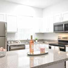 Rental info for 2930 NW 6Th Ter in the Gainesville area