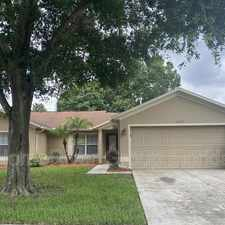 Rental info for 11729 Chapelle Ct