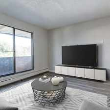 Rental info for Lady Smith Apartments in the Pleasant Hill area