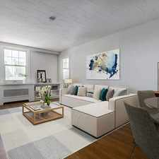 Rental info for Chateau Apartments in the Old 33 area