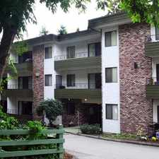 Rental info for Royal Manor in the Abbotsford area