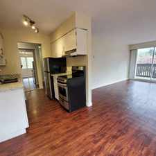 Rental info for Mandalay Terrace in the New Westminster area
