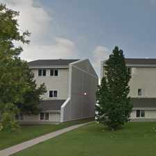 Rental info for (PN 0230) $995-2 Bdrm 1 Bath-FRESH RENOS! in the Tweddle Place area