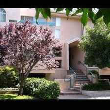 Rental info for 10934 Huston Street - 111 in the Mid-Town North Hollywood area