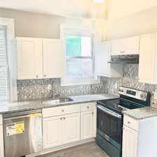 Rental info for 330 Williams St 2 in the East Providence area