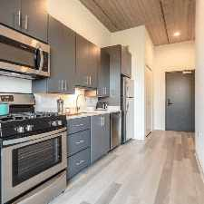 Rental info for X Chicago in the University Village - Little Italy area