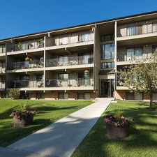 Rental info for Glengrove Manor in the Glenbrook area