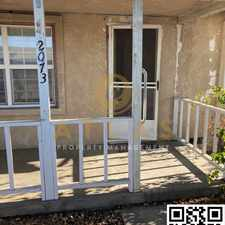 Rental info for Beautiful 1 Bed 1 Bath ready for a new Resident.