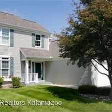 Rental info for 7914 Kilmory Circle in the Portage area