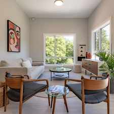 Rental info for Northyards