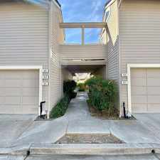Rental info for 357 Sextant Ct in the Pinole area