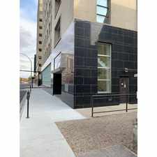 Rental info for Apartment Condo Downtown Regina - Vic Ave & Rose Street in the Old 33 area