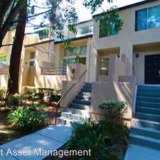 Rental info for 422 Galleria Drive # 8 in the River Oaks area