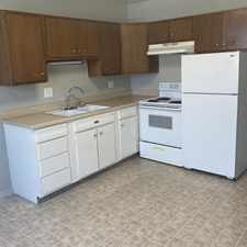 Rental info for 230 F Street in the Salt Lake City area