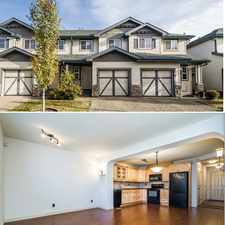 Rental info for $Drop$ Luxury Riverbend Haddow Townhouse 3bedrm 1.5bath 1200sqft *Avail Oct 1st* (Video Tour available) in the Haddow area