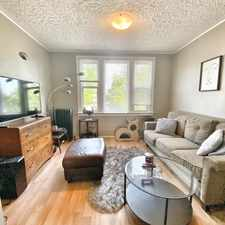 Rental info for 2191 Ontario St in the Walkerville area