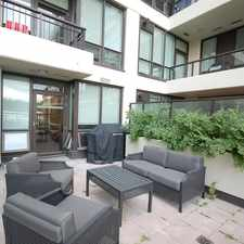 Rental info for 222 Riverfront Avenue Southwest #232 in the Sunnyside area