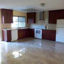 Rental info for Princeton Place in the Gilroy area