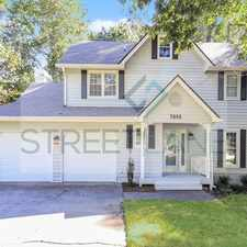 Rental info for REDUCED! in the Acworth area