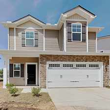Rental info for Coming Soon! in the Mooresville area