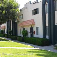 Rental info for 1420 2nd Ave, #A07 in the Castle Park area
