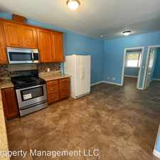 Rental info for 735 Twin View Drive in the Nuuanu - Punchbowl area