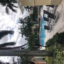 Rental info for 11017 Legacy Ln in the Palm Beach Gardens area