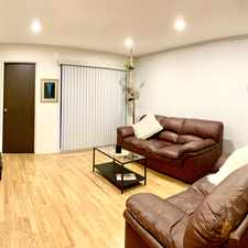 Rental info for 975 East Broadway #310 in the Mount Pleasant area