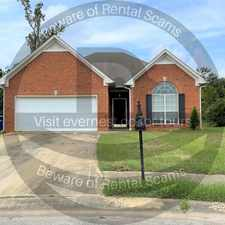 Rental info for 3 Beds & 2 Baths House   Pet-Friendly   No Section 8 in the Helena area