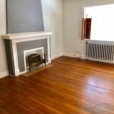 Rental info for 304 19 Avenue Southwest in the Mission area