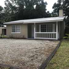 Rental info for 923 19th Street in the Vero Beach South area
