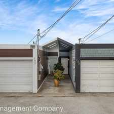 Rental info for 195 Bepler Street in the Outer Mission area