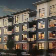Rental info for 20356 72B Avenue #106 in the Langley Township area