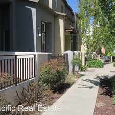 Rental info for 2852 10th St in the San Pablo area