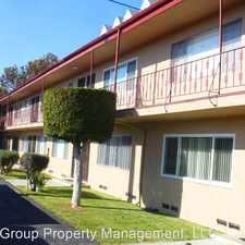 Rental info for 15430 Hawthorne Bv., #16 in the Lawndale area