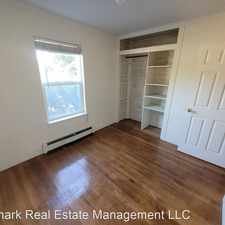 Rental info for 1513 Wilson in the Happy Valley area