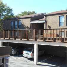 Rental info for 5370 Smooth Meadow Way Unit 2 in the Downtown area