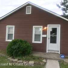 Rental info for 28142 Carlysle in the Inkster area